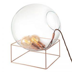 abajur-vitrea-max-metal-cris-bertolucci-1