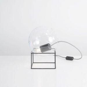 abajur-vitrea-mini-cris-bertolucci-1