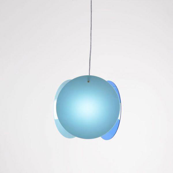 pe-astro-pop-azul-cris-bertolucci-4