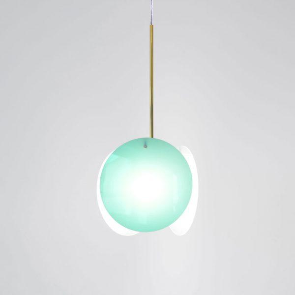 pe-astro-pop-jade-cris-bertolucci-3