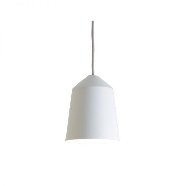 pendente-agogo-aluminio-cris-bertolucci-7