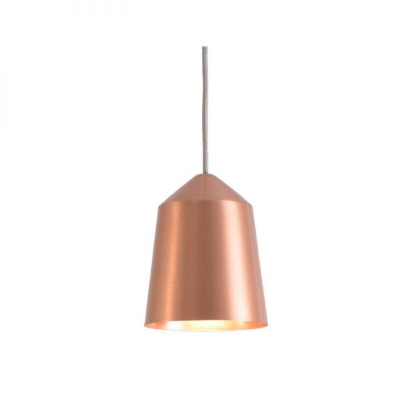 pendente-agogo-cobre-escovado-cris-bertolucci-4