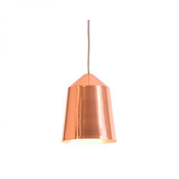 pendente-agogo-cobre-polido-cris-bertolucci-4