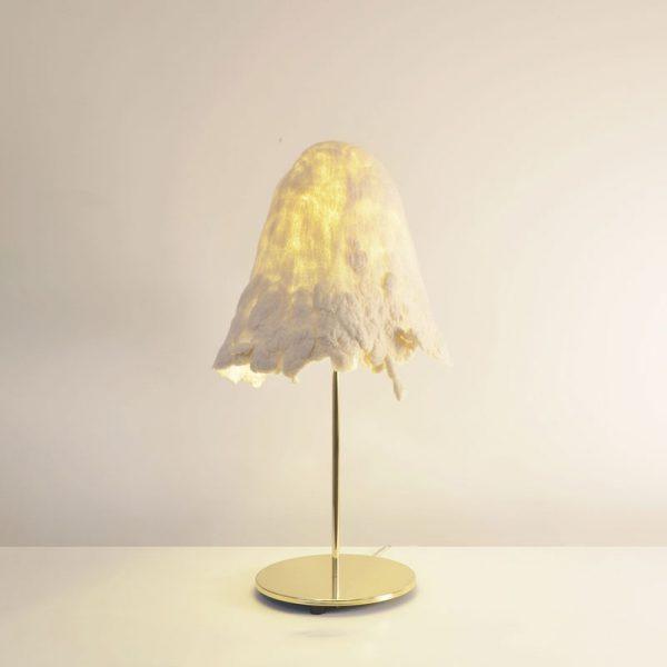 ab-cogumelo-ines-schertel-cris-bertolucci-lampada