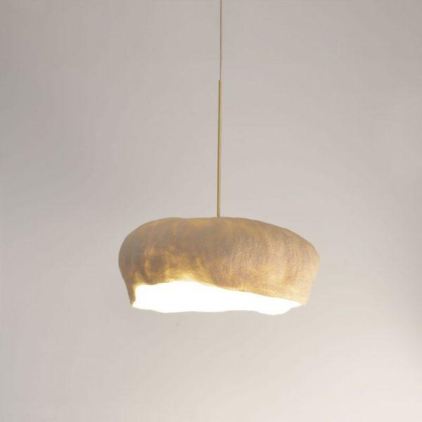 pe-cogumelo-ines-schertel-cris-bertolucci-lampada
