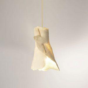 pe-envelopeg-ines-schertel-cris-bertolucci-lampada