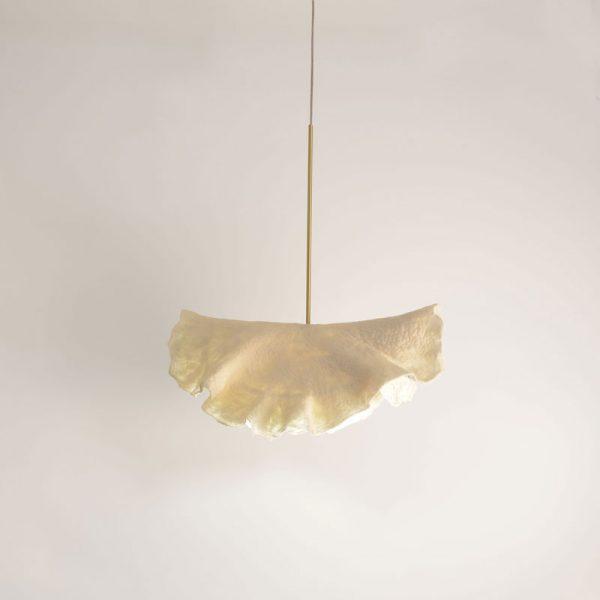 pe-sela-ines-schertel-cris-bertolucci-lampada