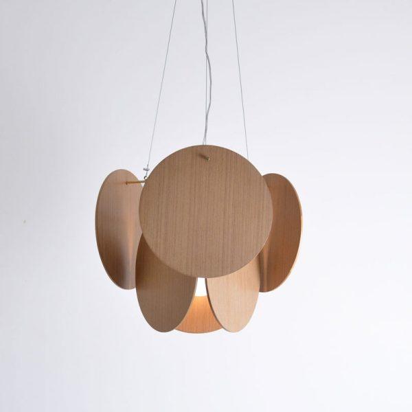 pe-astro-madeira-duplo-cris-bertolucci-1