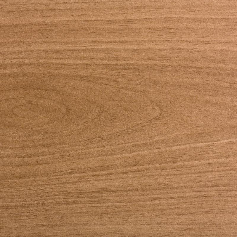 madeiras-cumaru-crisbertolucci-3