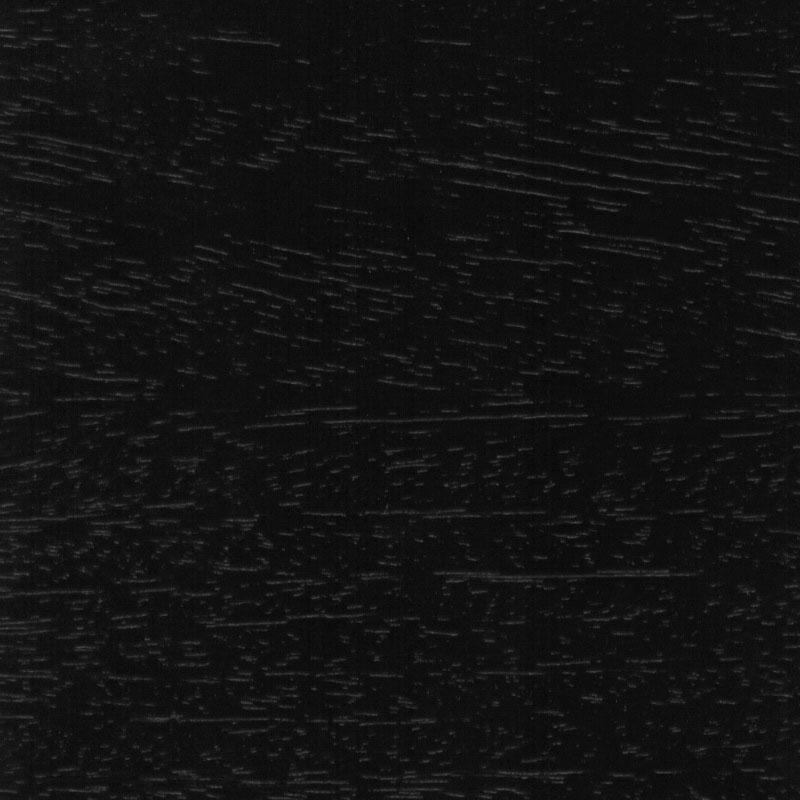 madeiras-emadeiras-carbonizado-crisbertolucci-4banizado-crisbertolucci-4