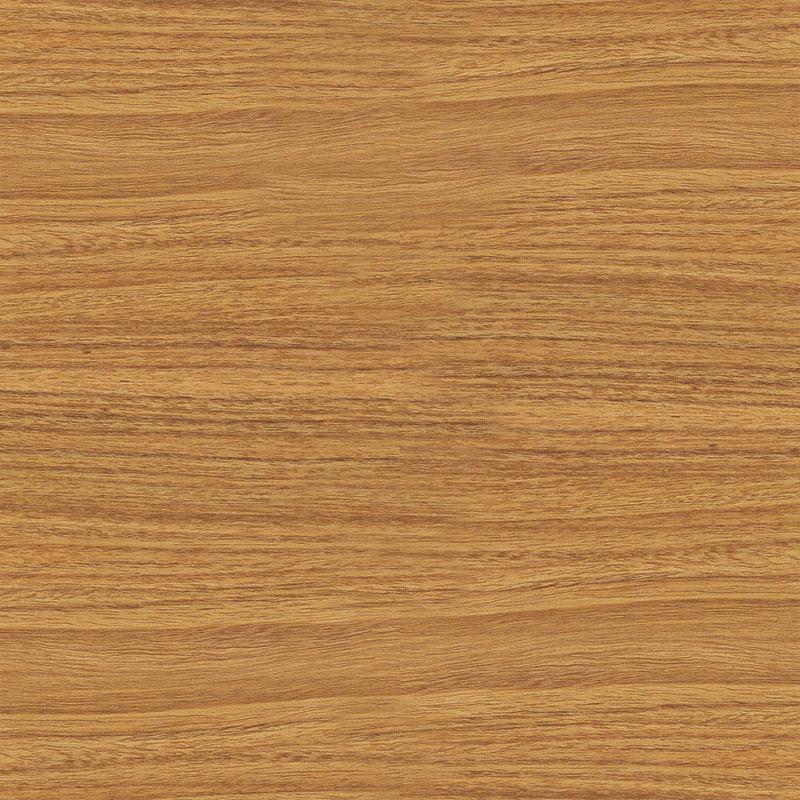 madeiras-freijo-crisbertolucci-2