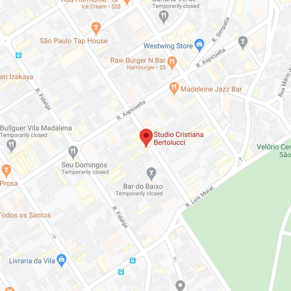 mapa-cris-bertolucci