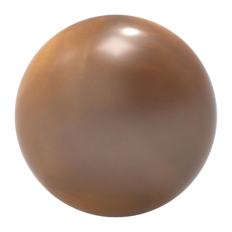 metais-bronzefundido-crisbertolucci-9