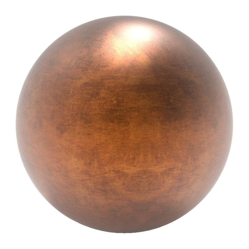 metais-cobreenvelhecido-crisbertolucci-7