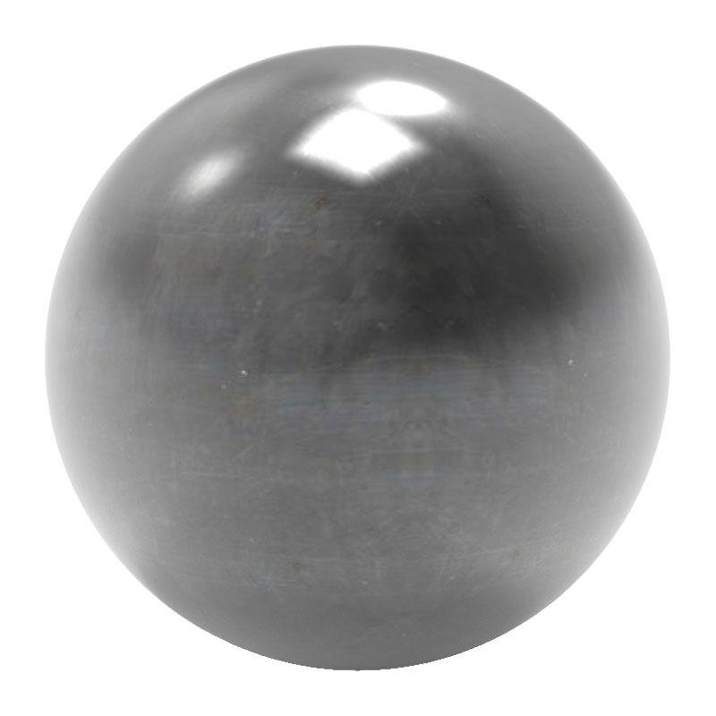 metais-ferrofundido-crisbertolucci-8