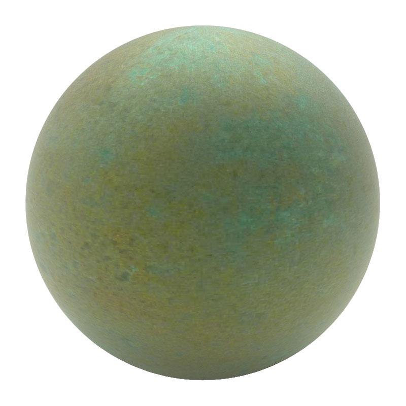 metais-lataoazinhavrado-crisbertolucci-4