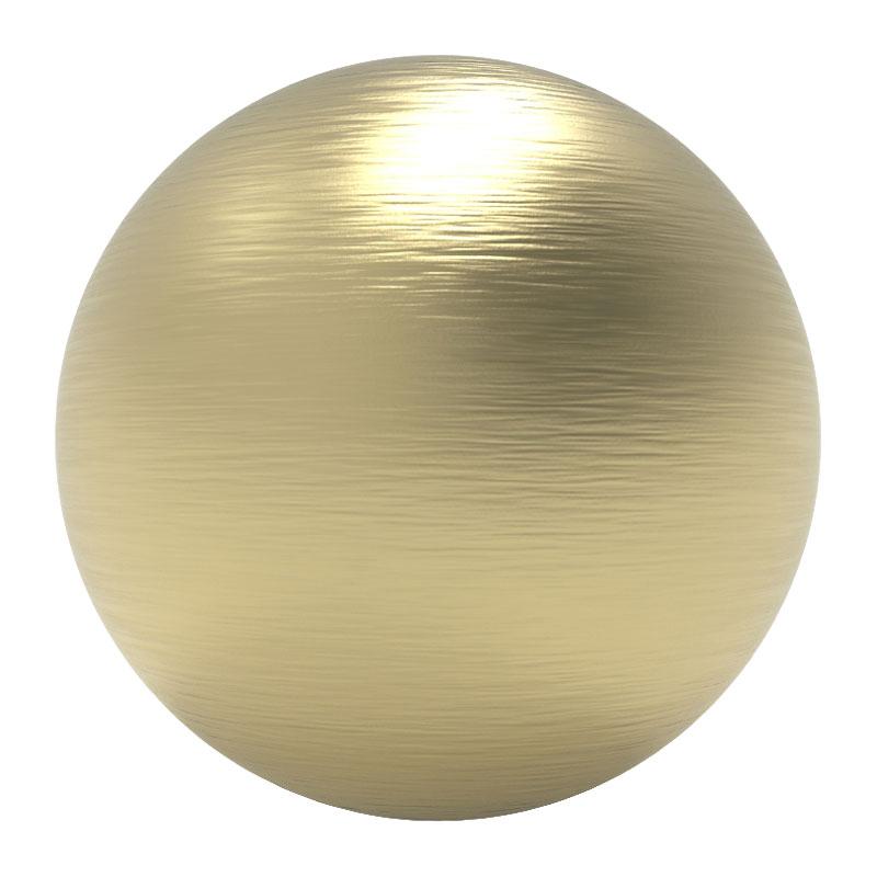 metais-lataoescovado-crisbertolucci-2