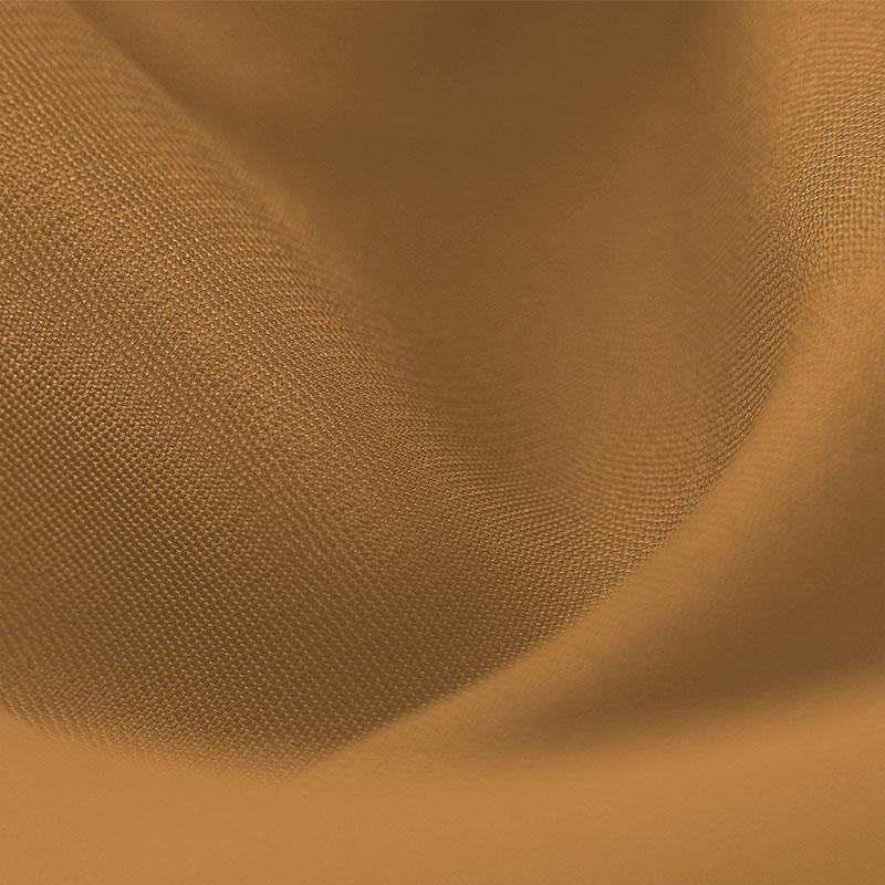 tecidos-algodamasco-crisbertolucci-13