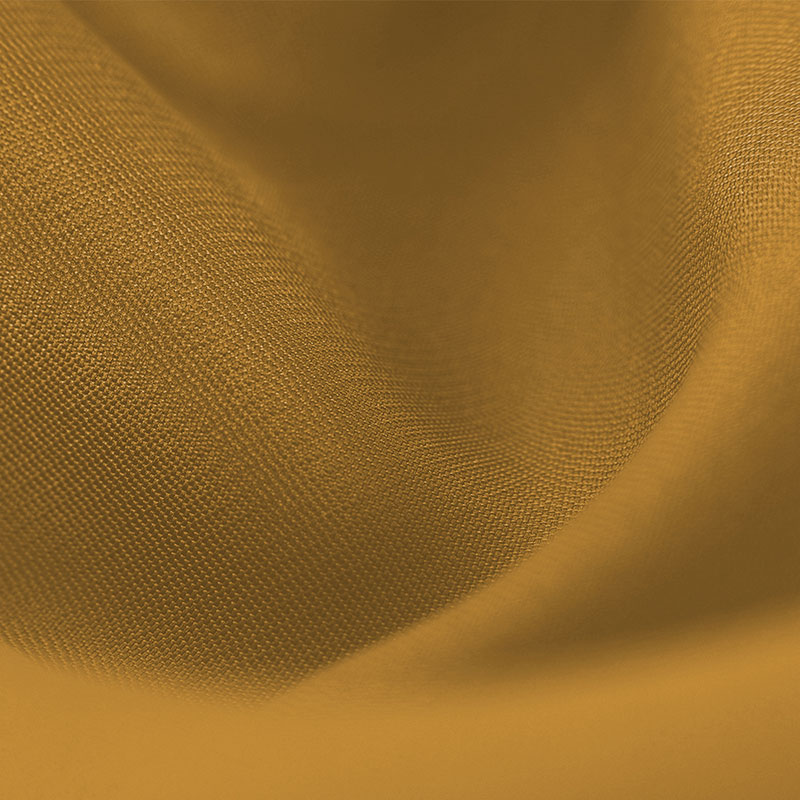 tecidos-algodaoamarelo-crisbertolucci-14