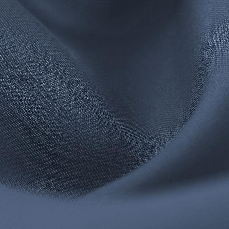 tecidos-algodaoazulmedio-crisbertolucci-10