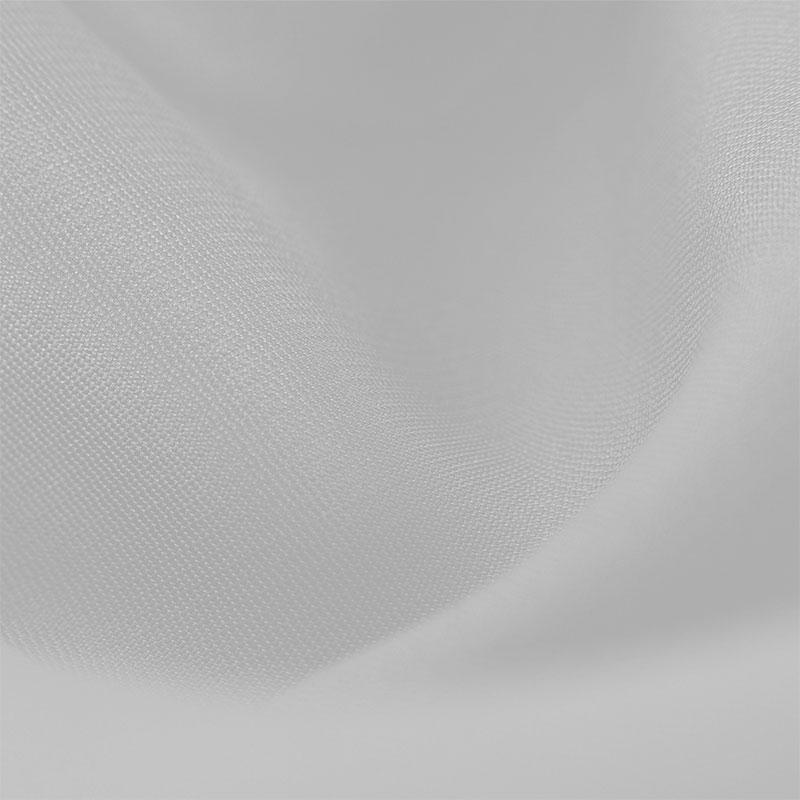tecidos-algodaobranco-crisbertolucci-1