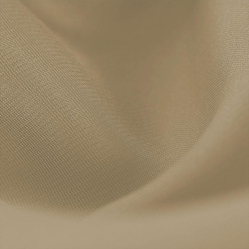 tecidos-algodaocafecomleite-crisbertolucci-12