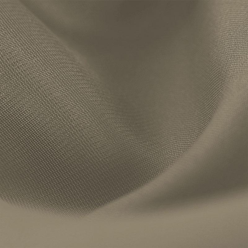 tecidos-algodaofendi-crisbertolucci-6