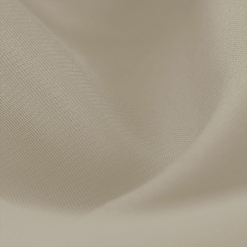 tecidos-algodaogelo-crisbertolucci-5