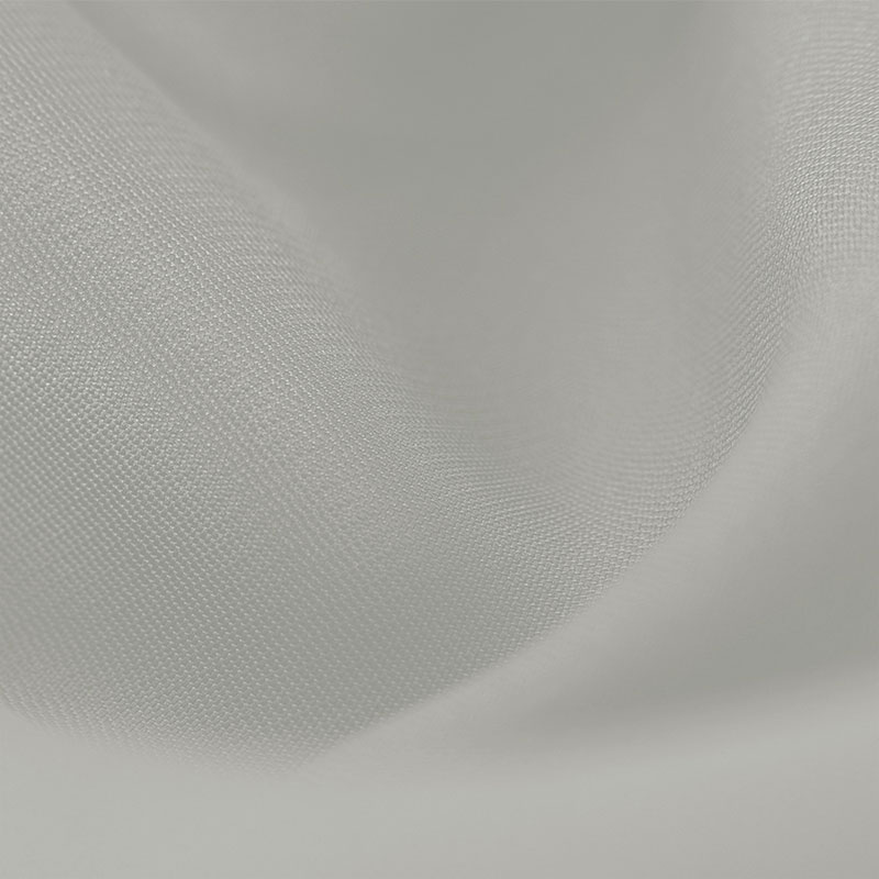 tecidos-algodaooffwhite-crisbertolucci-2