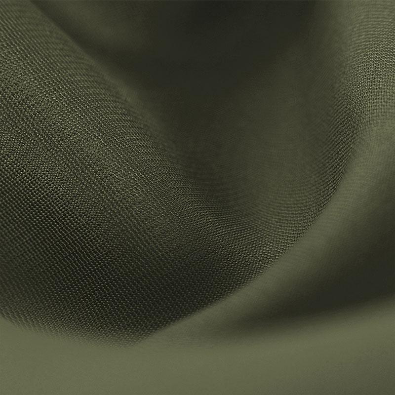 tecidos-algodaoverdemusgo-crisbertolucci-9
