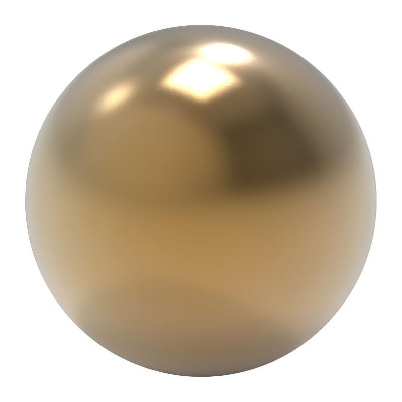 metais-bronzefundido-crisbertolucci-12