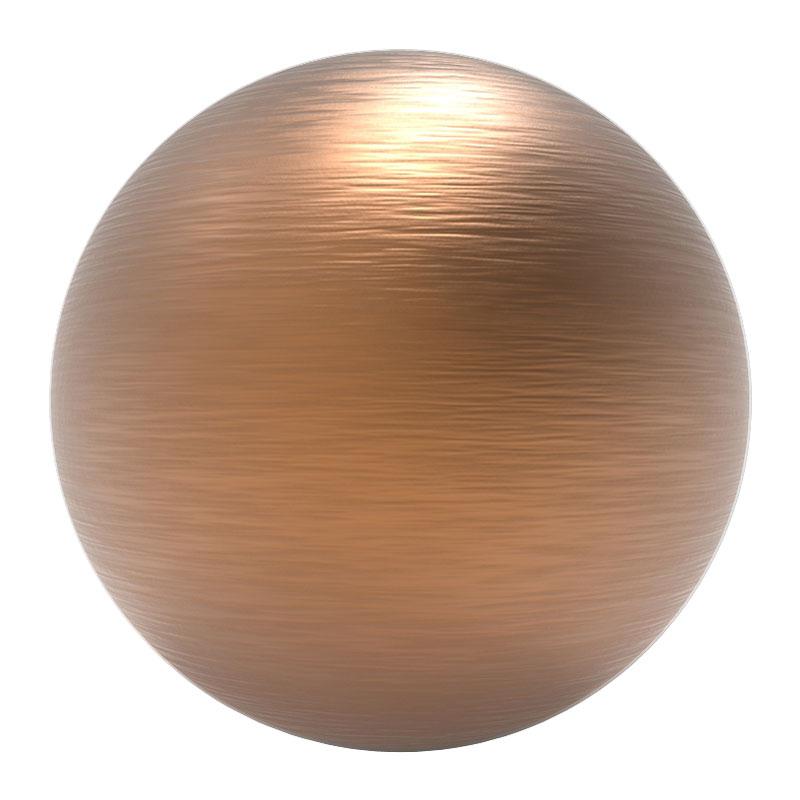 metais-cobreescovado-crisbertolucci-6