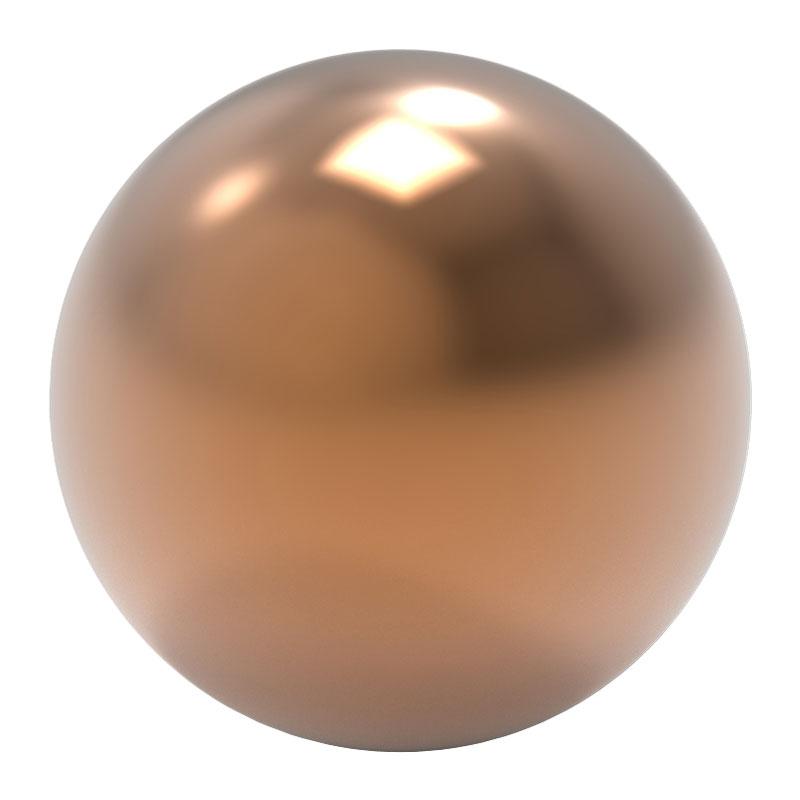 metais-cobrepolido-crisbertolucci-5
