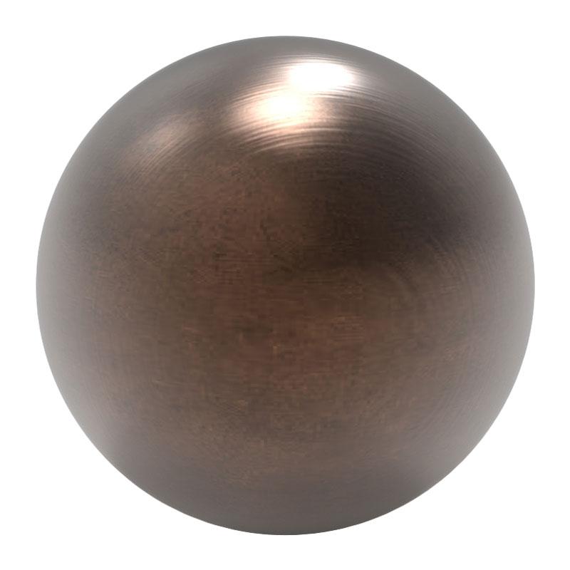 metais-lataoenvelhecido-crisbertolucci-3