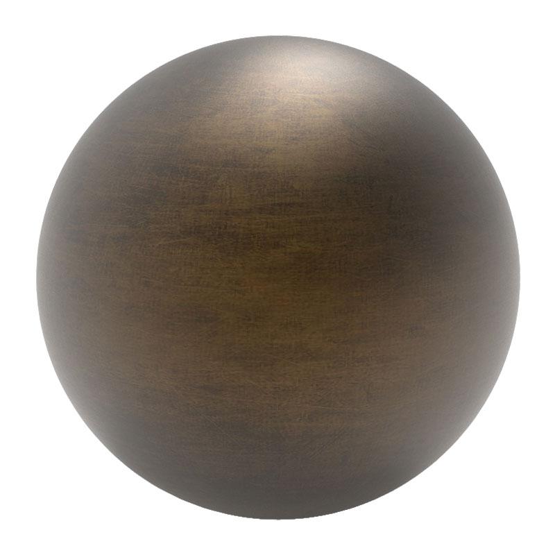 metais-lataooxidado-crisbertolucci-14