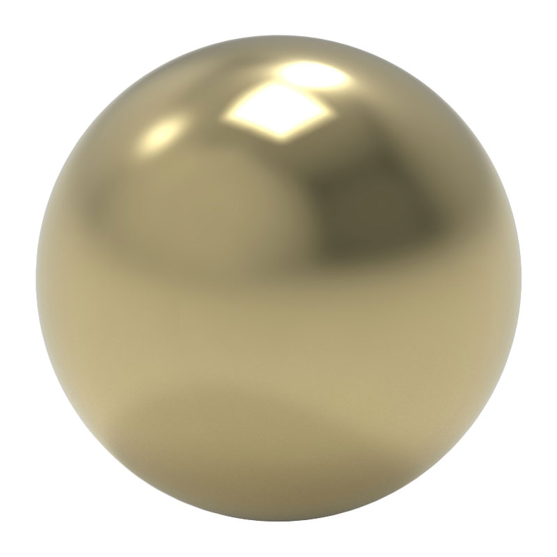 metais-lataopolido-crisbertolucci-1