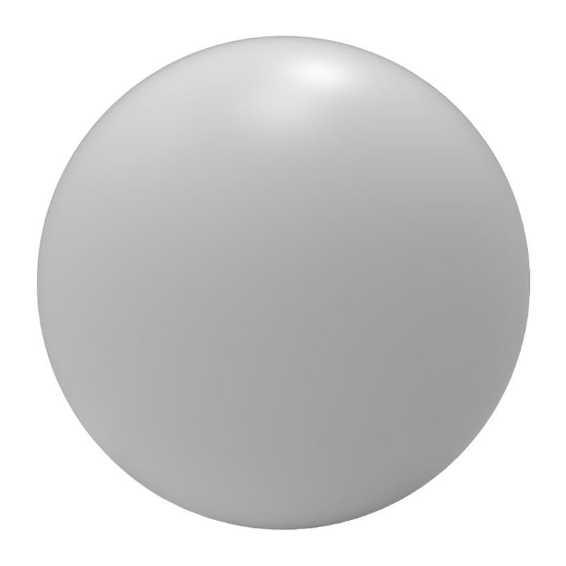 metais-pinturabranca-crisbertolucci-10