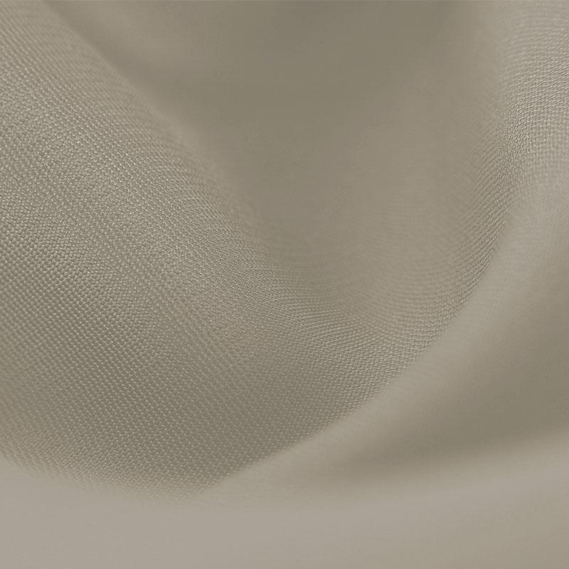tecidos-algodaocru-crisbertolucci-29