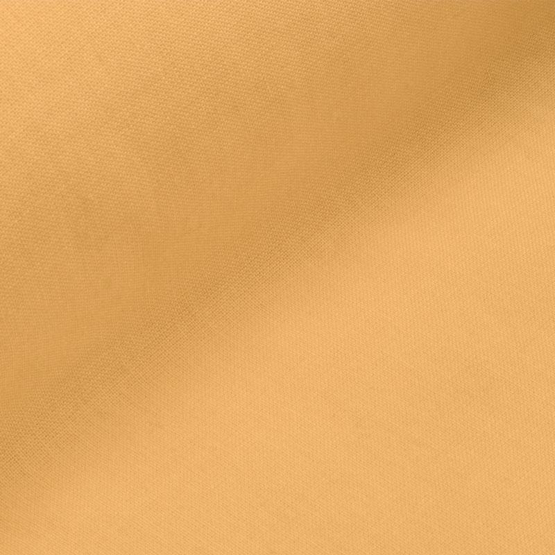 algodao-amarelo-cris-bertolucci