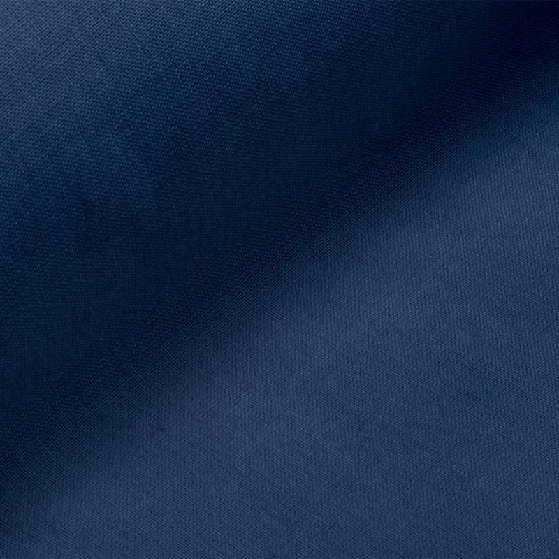 algodao-azul-marinho-cris-bertolucci