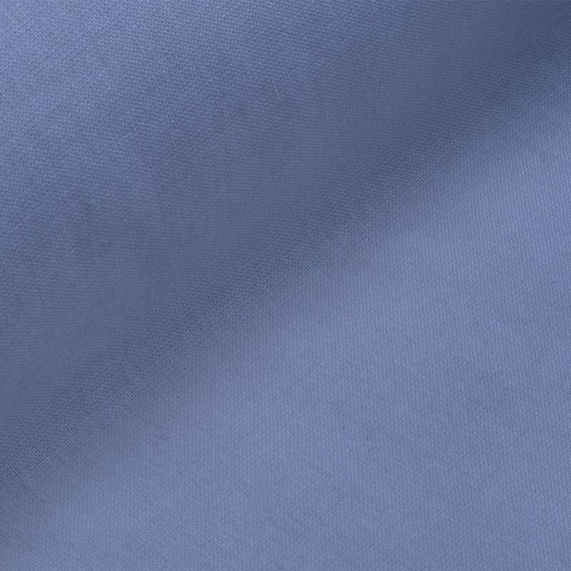 algodao-azul-medio-cris-bertolucci