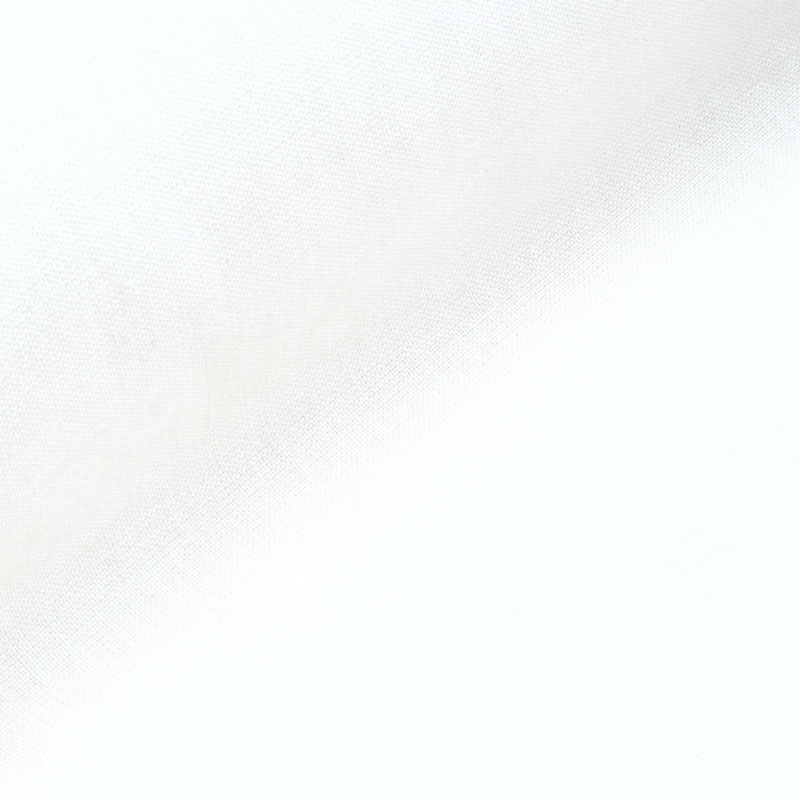 algodao-branco-cris-bertolucci
