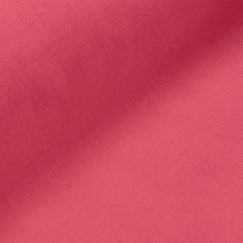 algodao-cereja-cris-bertolucci