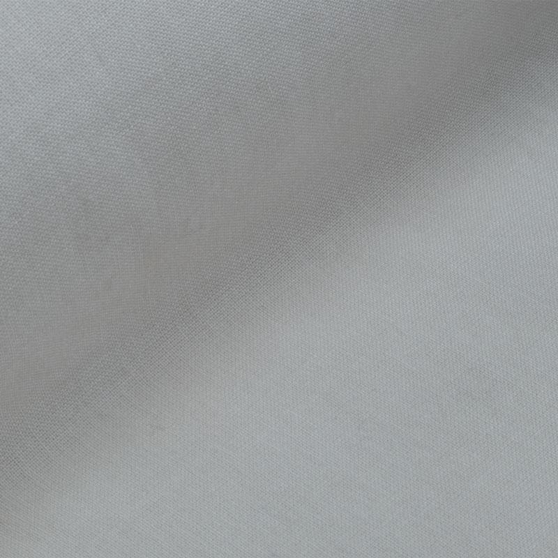 algodao-cinza-cris-bertolucci
