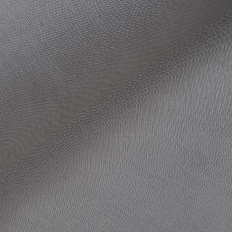 algodao-cinza-medio-cris-bertolucci