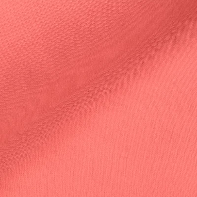 algodao-escarlate-cris-bertolucci