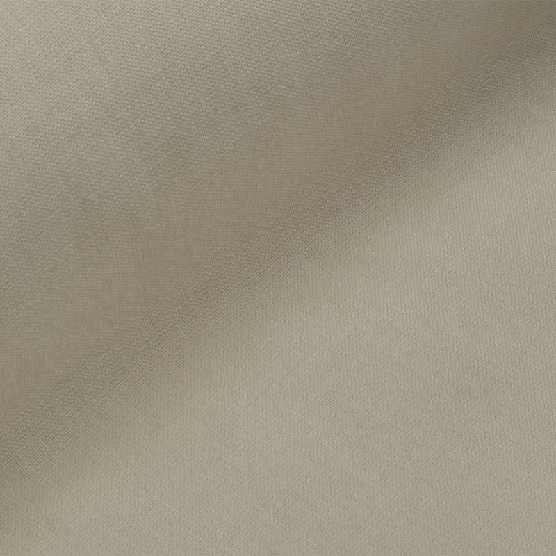 algodao-fendi-cris-bertolucci