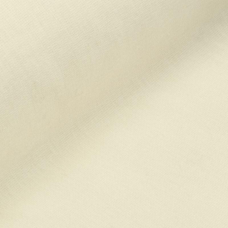 algodao-gelo-cris-bertolucci