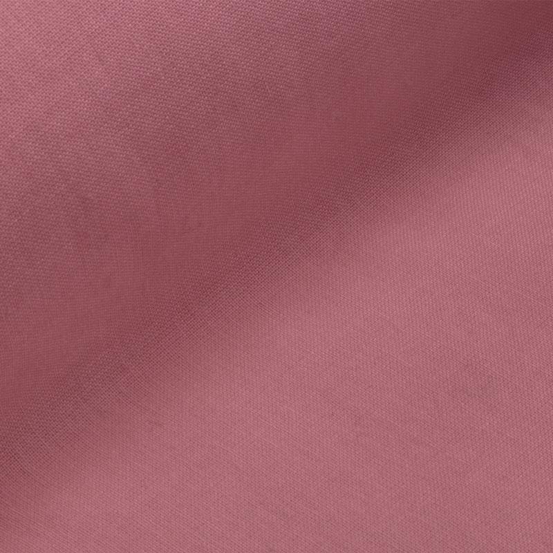 algodao-grená-cris-bertolucci