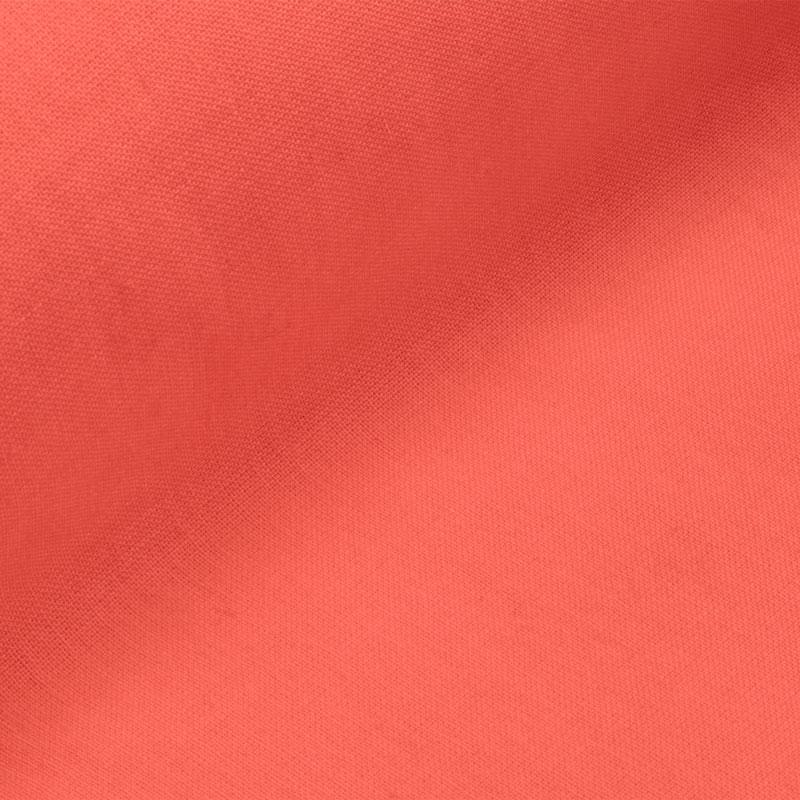algodao-laranja-cris-bertolucci